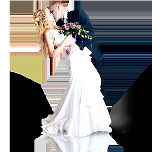 Фотографии и видео со свадьбы принца Гарри и Меган Маркл
